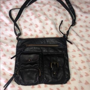 Handbags - Mossimo purse